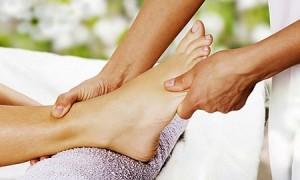feet_massage