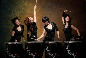 drum-cat